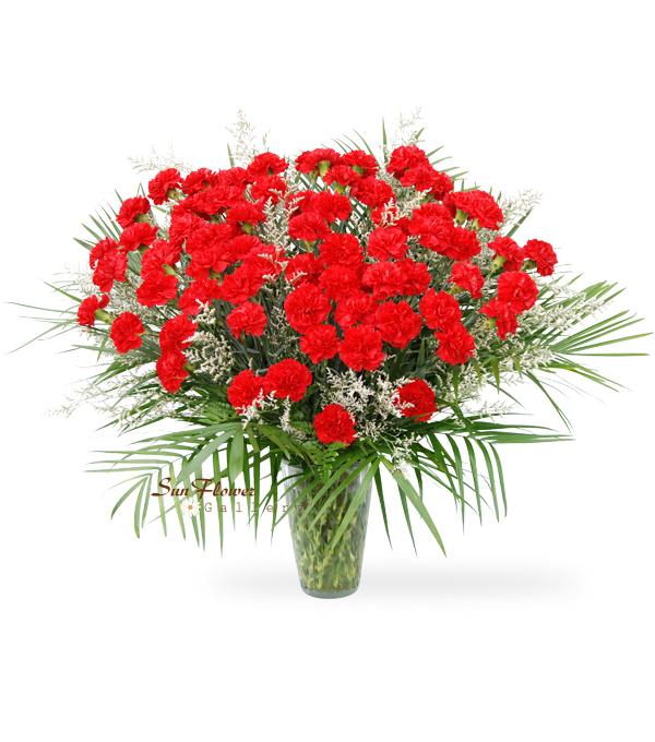 symoathy flower bouquet